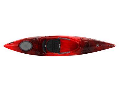 2017 Perception Kayak Prodigy 12 Kayaks Non-Powered Boats Coloma, MI