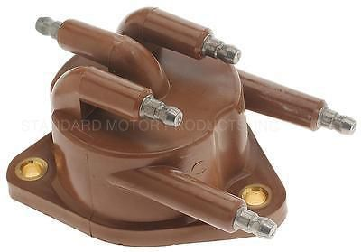Buy Distributor Cap Standard DU-423 fits 85-87 Renault Alliance 1.7L-L4 motorcycle in Upland, California, United States, for US $28.79