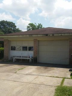$125,000, 3br, Cash Cow......Beautiful Single Family House For Sale In Houston