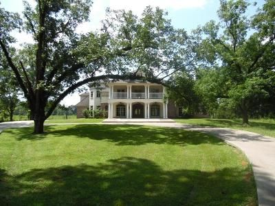 6 Bed 4.5 Bath Foreclosure Property in Raymond, MS 39154 - Seaton Rd