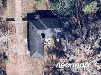 4 Bed 2 Bath Foreclosure Property in Albany, GA 31721 - Westgate Dr