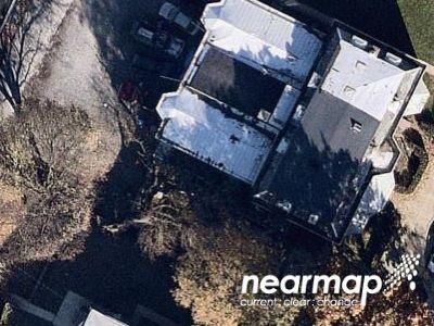 Preforeclosure Property in Norristown, PA 19401 - Swede St