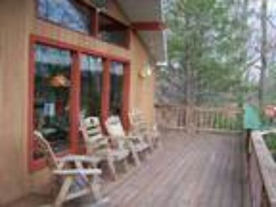 Family friendly resort vacation rentals in Pennsylvania
