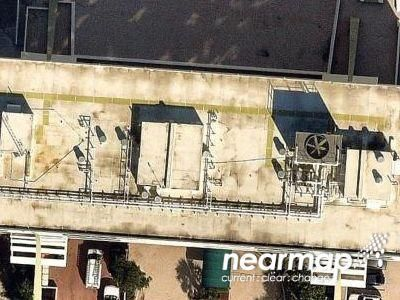 2 Bed 2.0 Bath Foreclosure Property in Pompano Beach, FL 33062 - Briny Ave 24-09