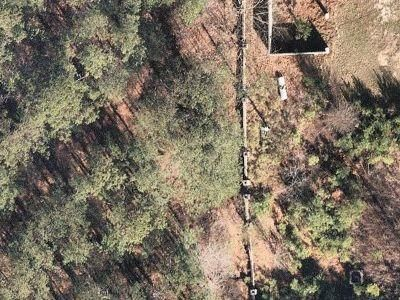 7 Bed 5 Bath Foreclosure Property in Palmetto, GA 30268 - Atlanta Newnan Rd