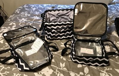 Thirty-One Thermal Set
