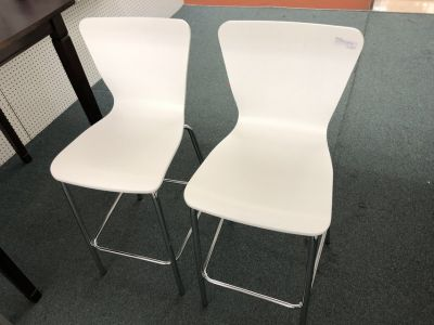 Pisa Bar Stools chair kitchen table