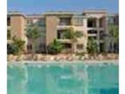 1bed1bath In Moreno Valley Pool Spa Gym Ac