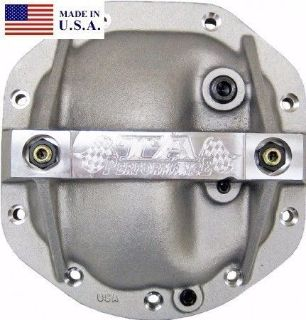Sell TA PERFORMANCE 1802 BORG WARNER GM 85-92 CAMARO/FIREBIRD GIRDLE COVER 9 BOLT NEW motorcycle in Mont Belvieu, Texas, United States, for US $154.95