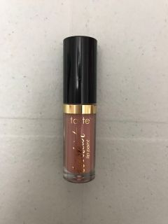 Tarte tarteist lip paint in birthday suit