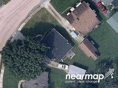 Preforeclosure Property in Belleville, IL 62220 - Bel Aire Dr