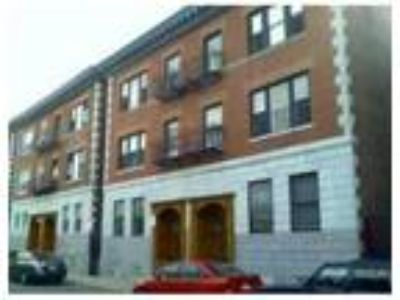 Boston One BA, Great 2+ bedroom condo, typically rented to 3
