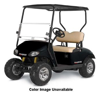 2020 Tracker Off Road LS2 Gas Powered Golf Carts Gaylord, MI