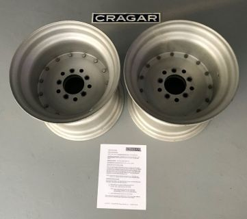 Craigslist - Auto Parts for Sale Classifieds in Kingsland