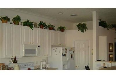 Welcome to your new home in beautiful Fleming Island Plantation. Washer/Dryer Hookups!
