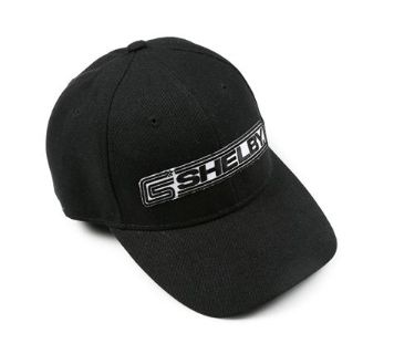 Buy CARROLL SHELBY RACING TRACK LOGO BASEBALL CAP HAT FORD MUSTANG COBRA TERLINGUA motorcycle in Palm Springs, California, US, for US $33.98