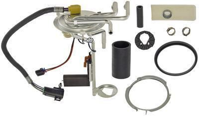 Find Dorman Fuel Tank Sending Unit Buick Chevy Oldsmobile Pontiac Each 692-031 motorcycle in Tallmadge, OH, US, for US $67.92