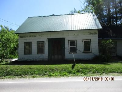 3 Bed 2 Bath Foreclosure Property in Waterbury, VT 05676 - Vt Route 100