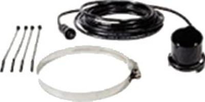Sell Garmin 0101020000 TROL MTR MT TRANSDUCER W/DEPTH motorcycle in Stuart, Florida, US, for US $88.17