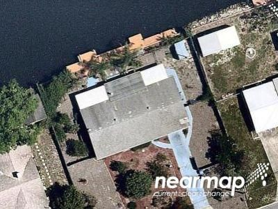 Preforeclosure Property in Ruskin, FL 33570 - W Shell Point Rd