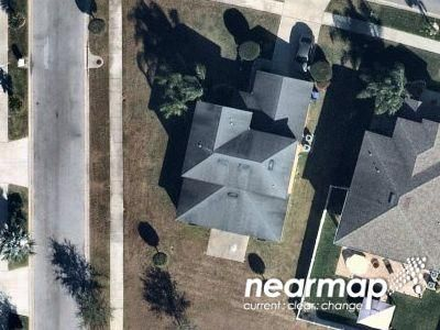 5 Bed 2.5 Bath Preforeclosure Property in Wimauma, FL 33598 - Kirkwall Port Dr