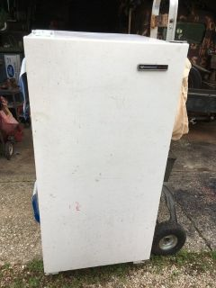 Westinghouse Freezer (53 hx27dx24w)