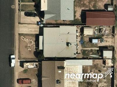 Preforeclosure Property in Phoenix, AZ 85006 - N 21st Pl