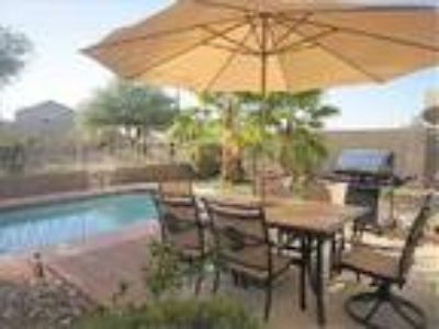 Mesa Vacation Rental house - Apartment