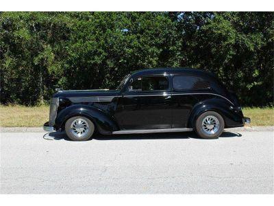 1937 Dodge Street Rod