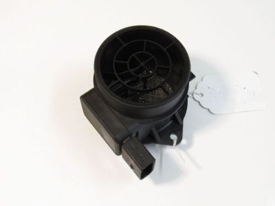 Purchase 07-10 HYUNDAI KIA USED 2.0L AIRFLOW SENSOR MAF #28164-23720 OEM 1506029 D60 motorcycle in Cape Coral, Florida, United States, for US $20.00
