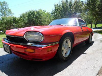 Craigslist - Cars for Sale Classifieds in LaFayette, Georgia
