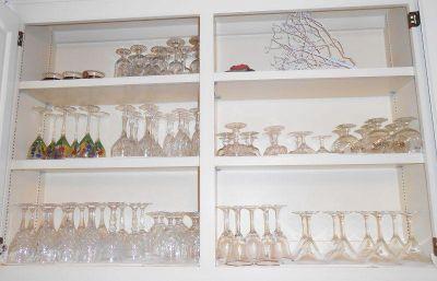Estate Clearance Sale - Furniture &..