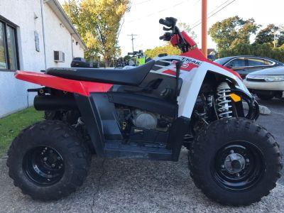 2011 Polaris Trail Blazer 330 Sport ATVs Trevose, PA