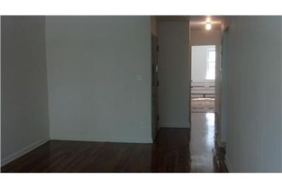 $2050 / 2br - No Fee 3 Blocks #7 train Woodside