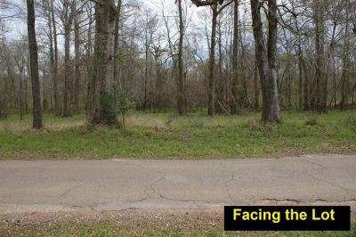 $2,100, Lake Water Wheel Estates Land Near Beaumont Port Arthur Only $50Month