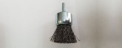 Miniature Standarard Brushes