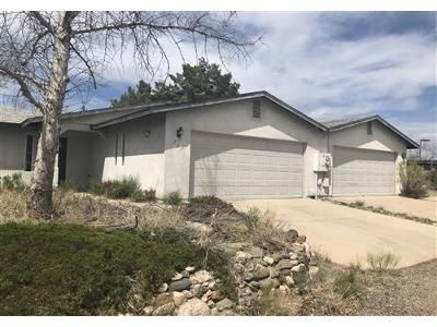 8 Bed 4 Bath Foreclosure Property in Cottonwood, AZ 86326 - S 8th St Apt 201-2301-2