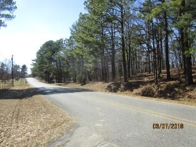2 Bed 2.0 Bath Foreclosure Property in Jacksonville, AR 72076 - Old Tom Box Rd