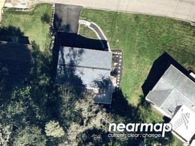3 Bed 1 Bath Foreclosure Property in Pittsburgh, PA 15235 - Idlewood Rd