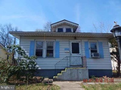 28 S Hood Ave Audubon, Two BR One BA Bungalow in .