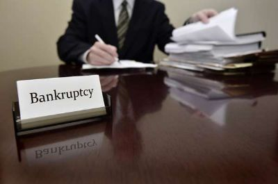 Experienced Bankruptcy Attorneys in Los Angeles