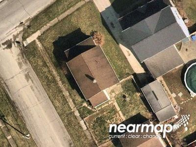 2 Bed 1 Bath Foreclosure Property in Girard, PA 16417 - Hathaway St W