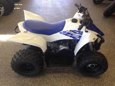2017 Yamaha YFZ50 Sport ATVs Bellflower, CA