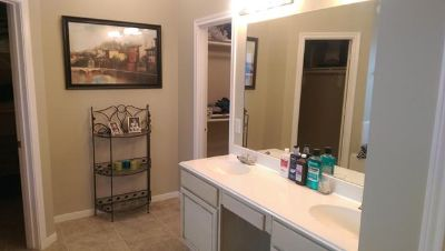 $950, Executive Level Master BedBath Suite For Rent  Available NOW, Male Preferred