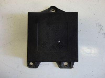 Purchase Volvo 940 Oscillation Damper 3528909 Front Firewall Engine Bay motorcycle in North Fort Myers, Florida, United States, for US $12.08