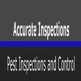 Accurate Pest Control Co