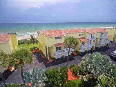 2947 S Highway A1a #10 Melbourne Beach Three BR