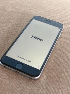 iPhone 6 64GB - unlocked- excellent used condition. Willing to meet at Verizon if needed no trades