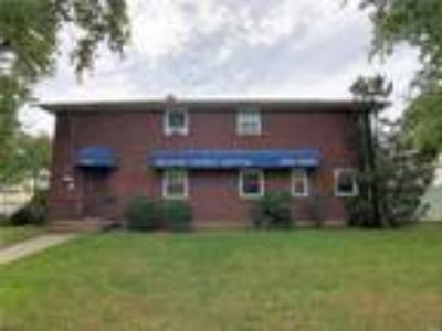 Eltingville Real Estate For Sale - Dentist office