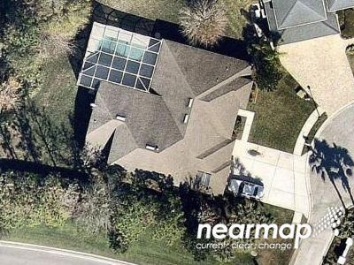 4.0 Bath Preforeclosure Property in Land O Lakes, FL 34637 - Woods Bay Ct